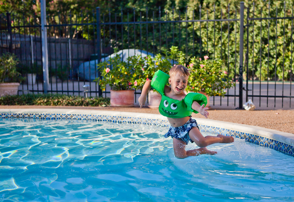 10 safety tips for your summer swims Swimming pools in alexandria va